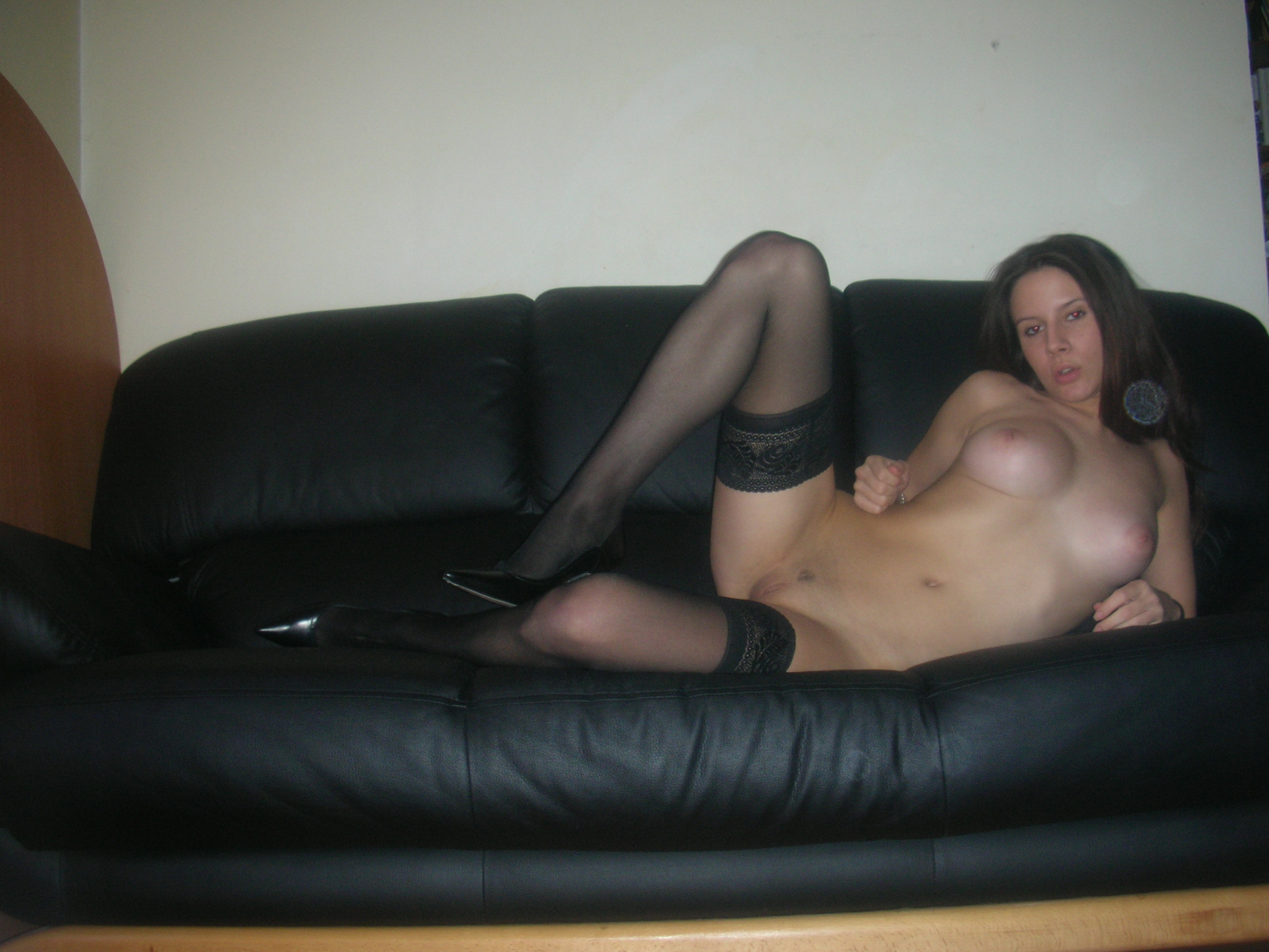 Naked strip club tumblr-8496