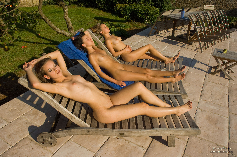 naked-trio-girls-photo-mix-lesbians-vol3-02