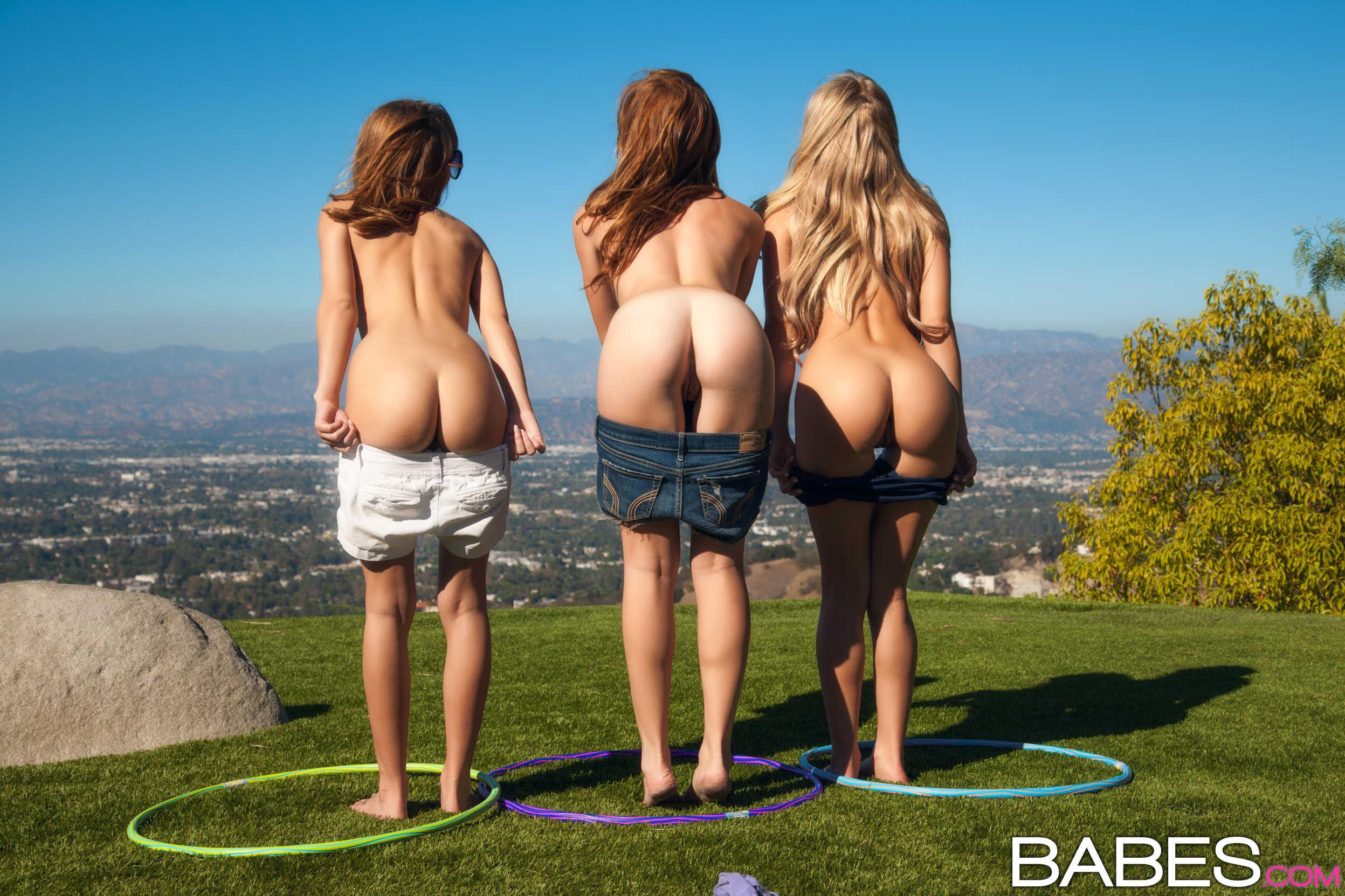 naked-trio-girls-photo-mix-lesbians-vol3-99