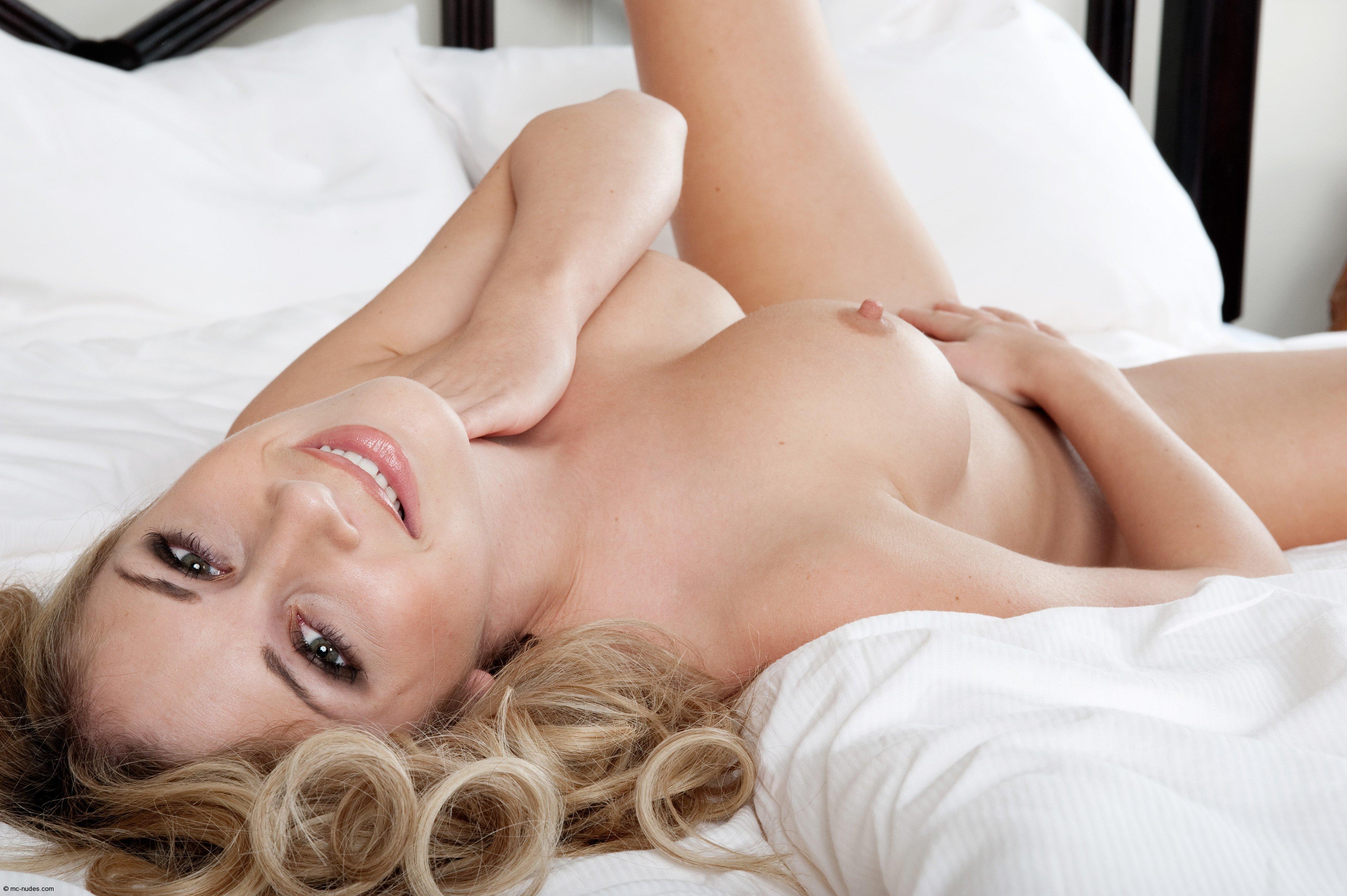 asia tube sex