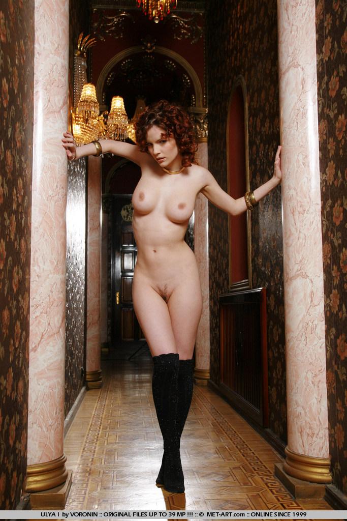 topless hot girl sex photo