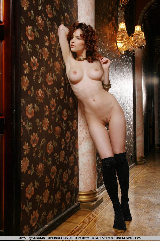 Naked kitten Naked Asian Girls Stockings