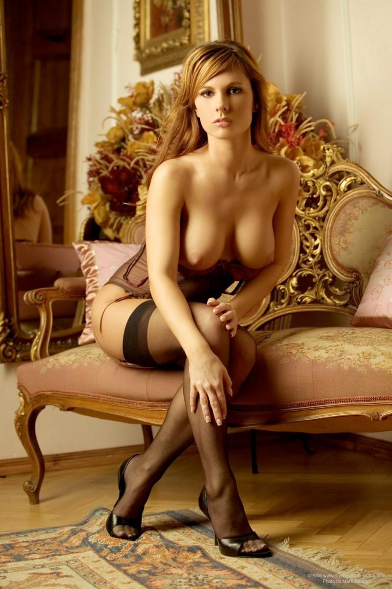 Lingerie pics erotic