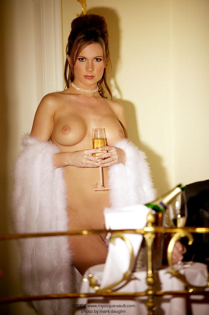 Eva langoria sex scene