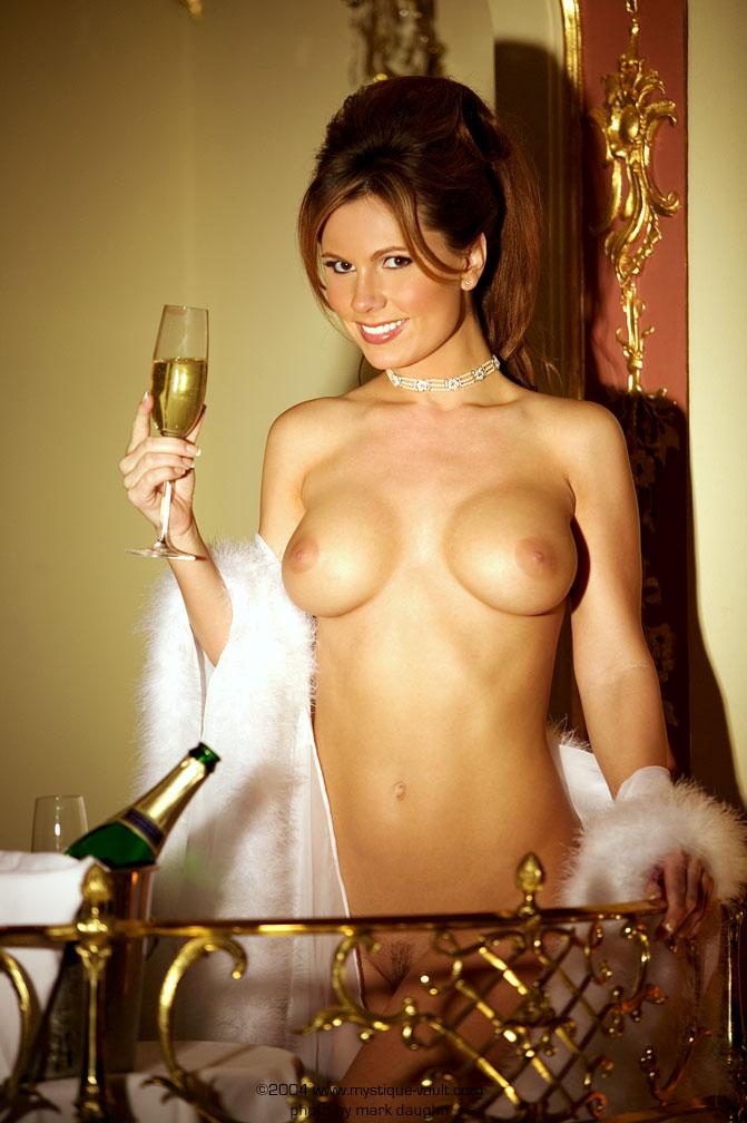 valerie-baber-doin-porn-male-snapchat-nude