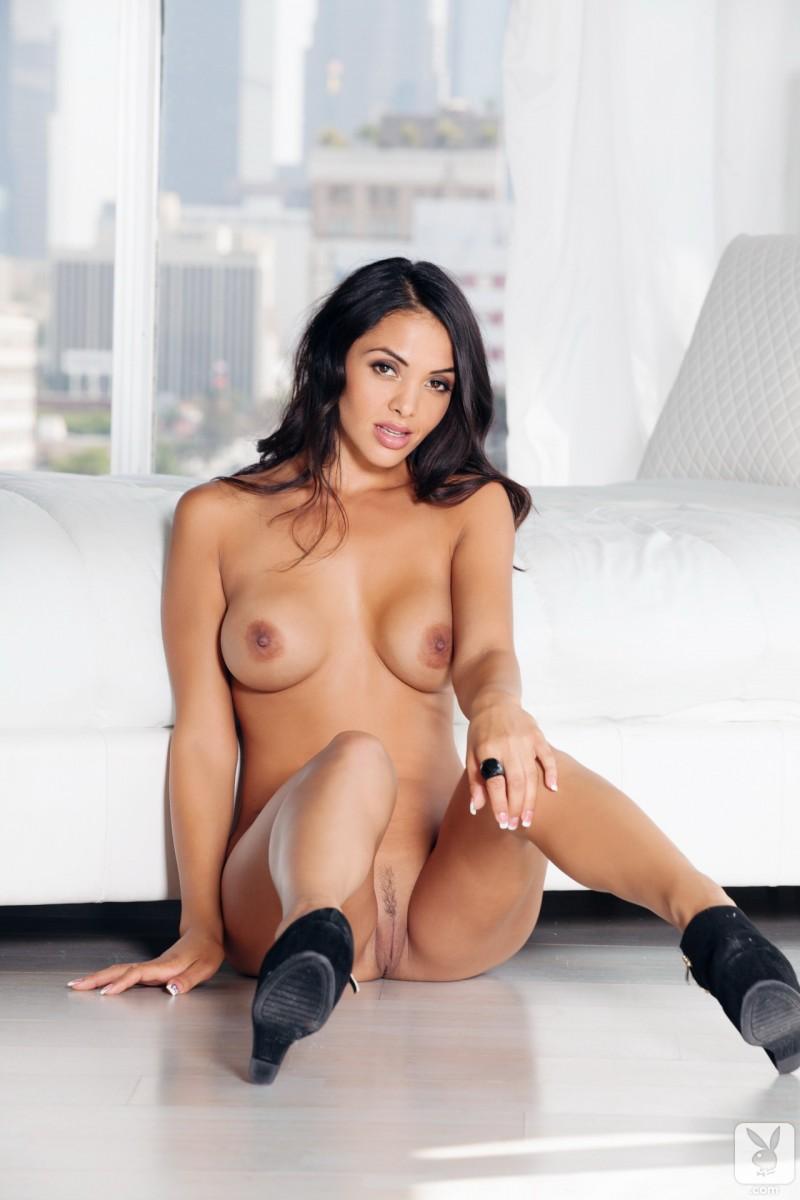 beauties hot nude women