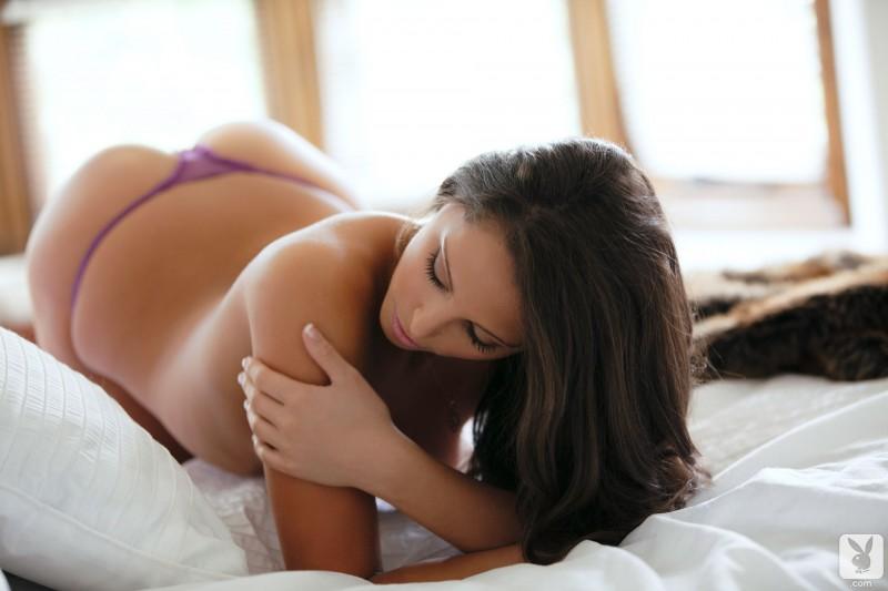 lovato-vannessa-naked-pics-free-girl-masturbate
