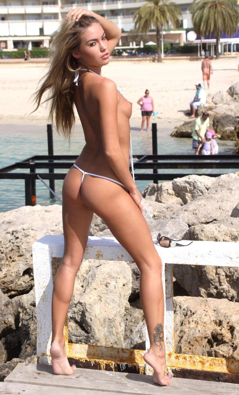 veronika-fasterova-bikini-29