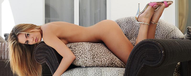 Veronika Fasterova – Wicker furniture