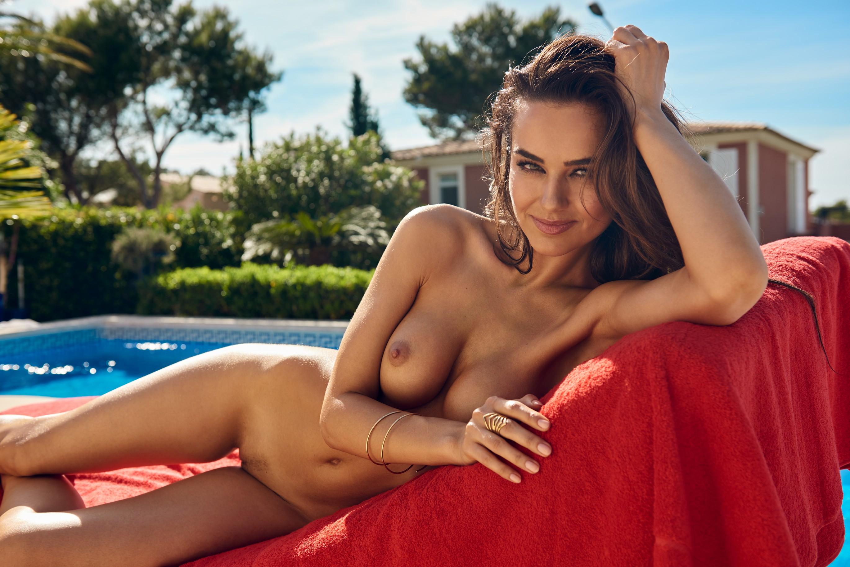 veronika-klimovits-nude-playmate-april-2018-playboy-19