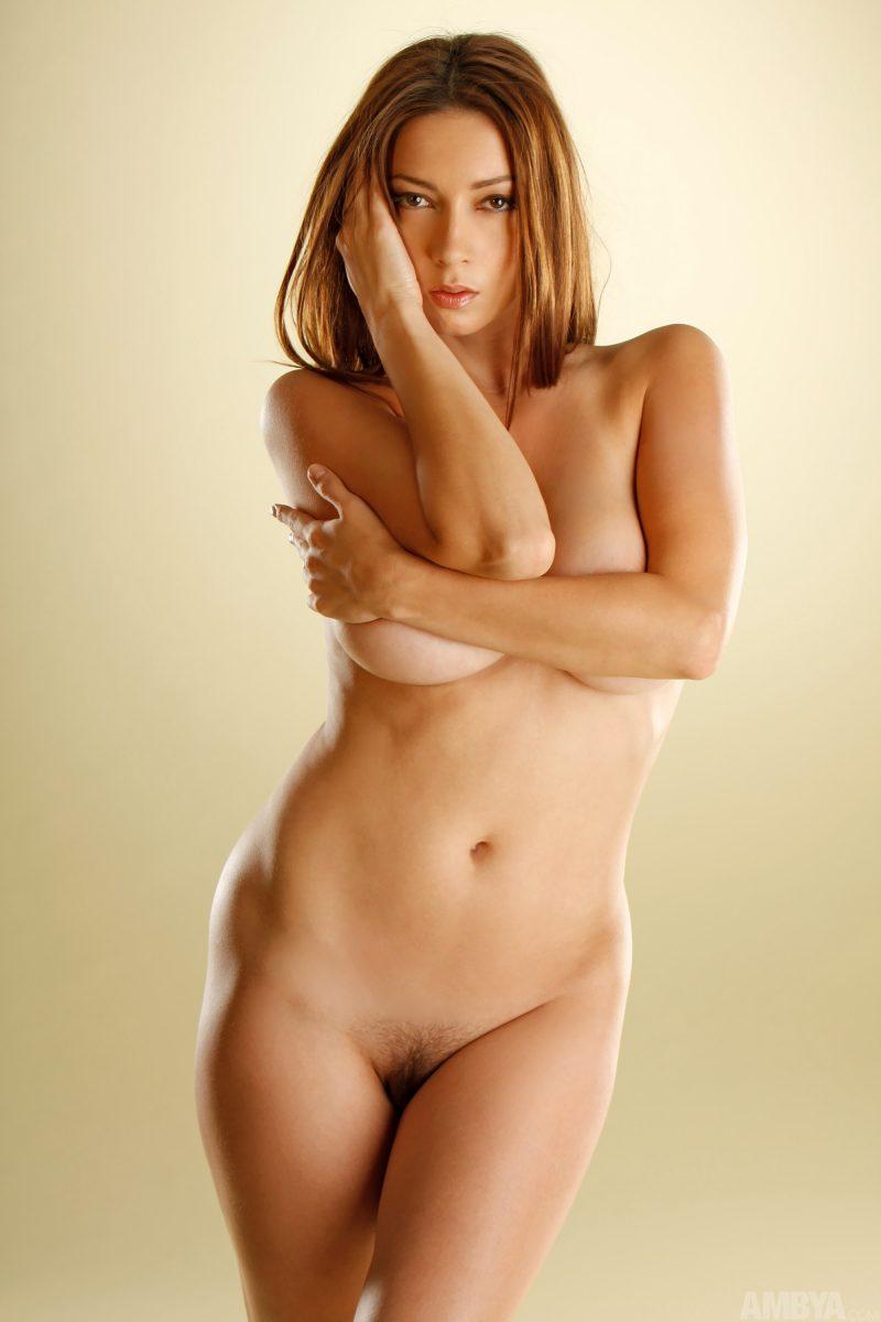 Naked italian women pics porn pics, sex photos, xxx images