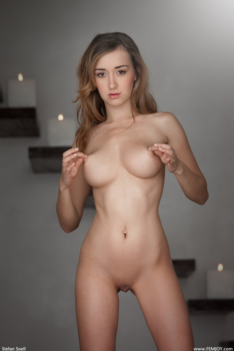 Bf hot girl european