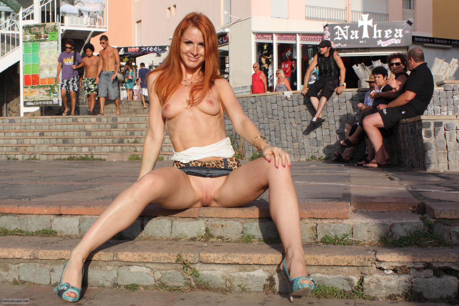 vienna-hungary-&-france-nude-public-08