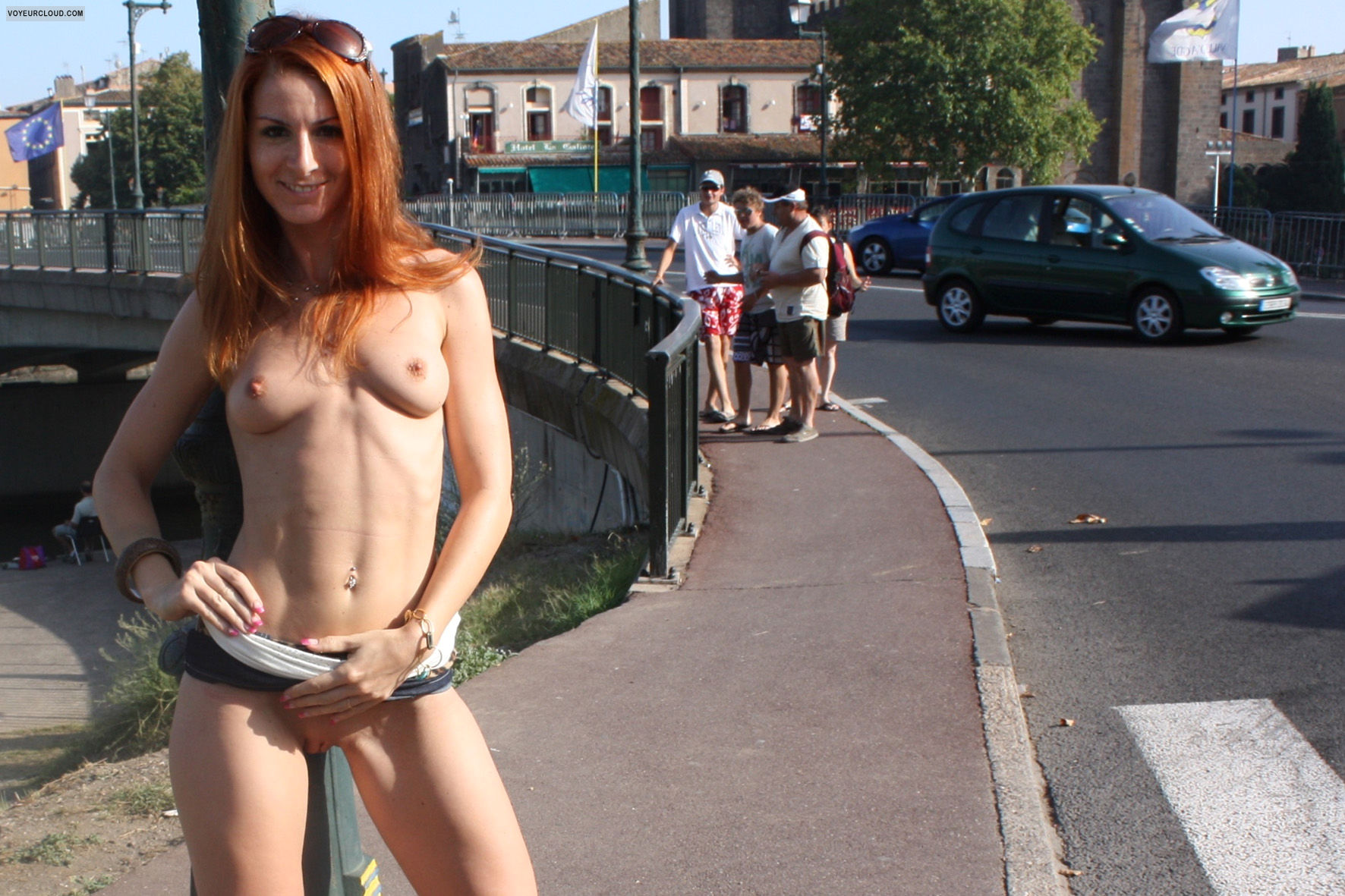 vienna-hungary-&-france-nude-public-09