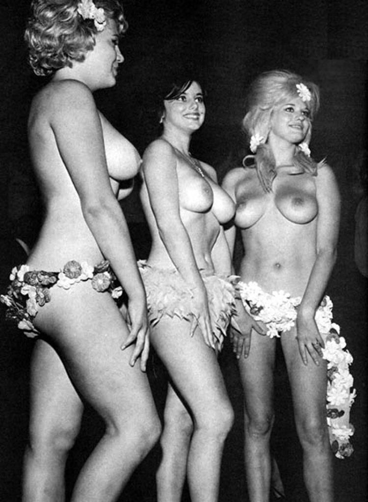 немецкая эротика фото галереи чаще наш