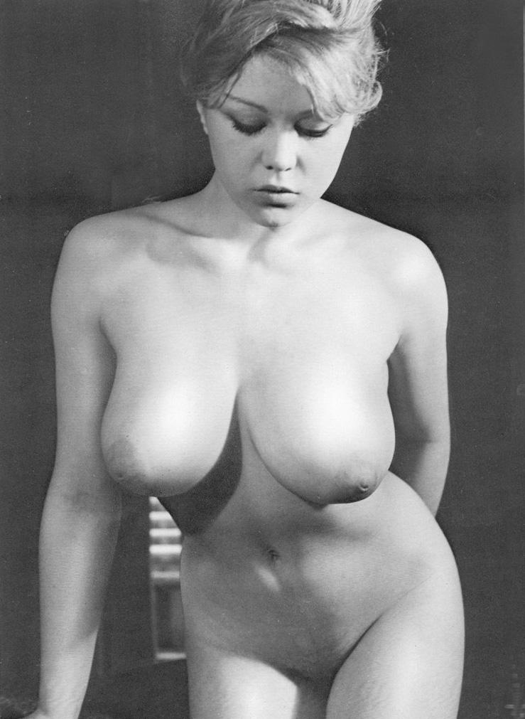 Wanda hendrix nude