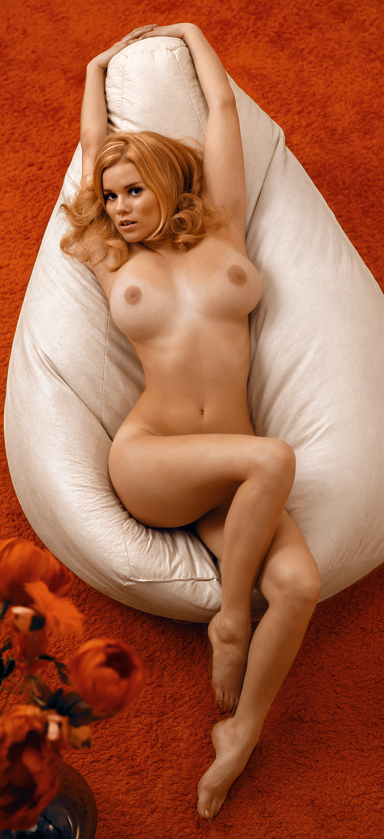 With erotic gallery photography public congratulate