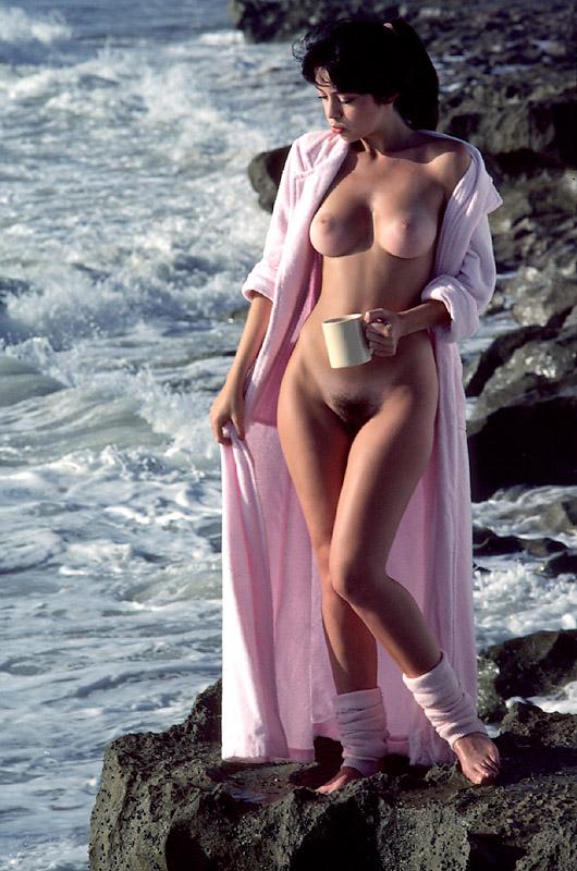 vintage-erotic-photos-01