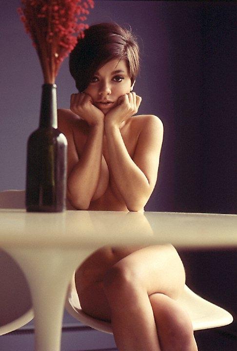 vintage-erotic-photos-07