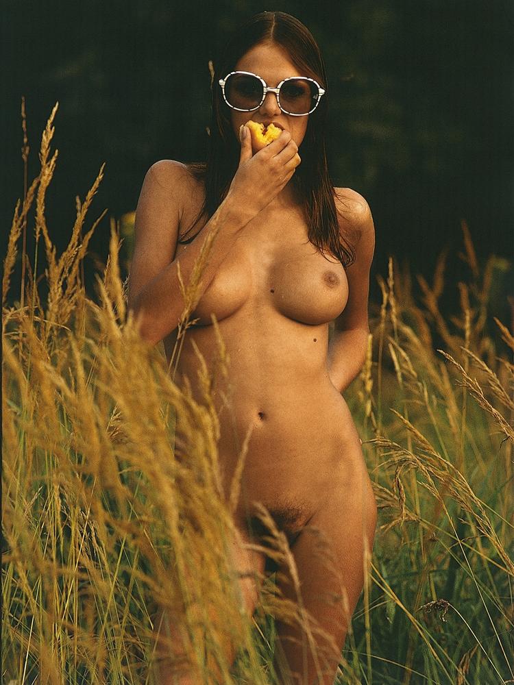 vintage-erotic-photos-09