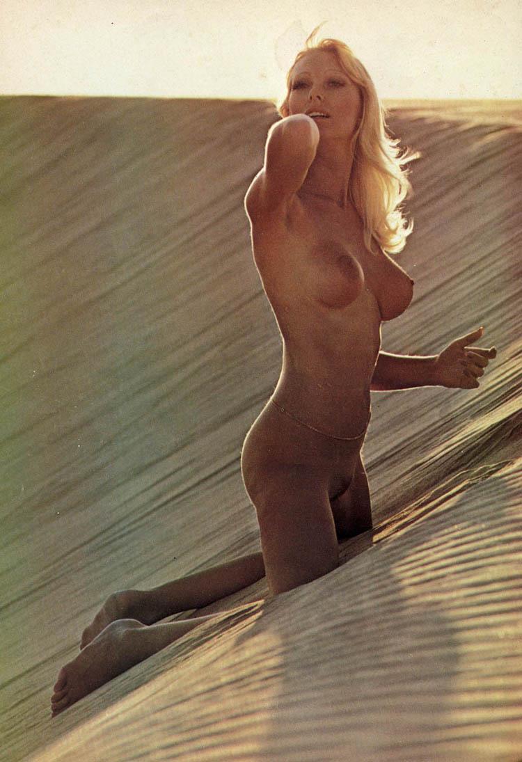 vintage-erotic-photos-15