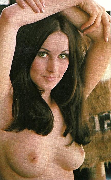 vintage-erotic-photos-18