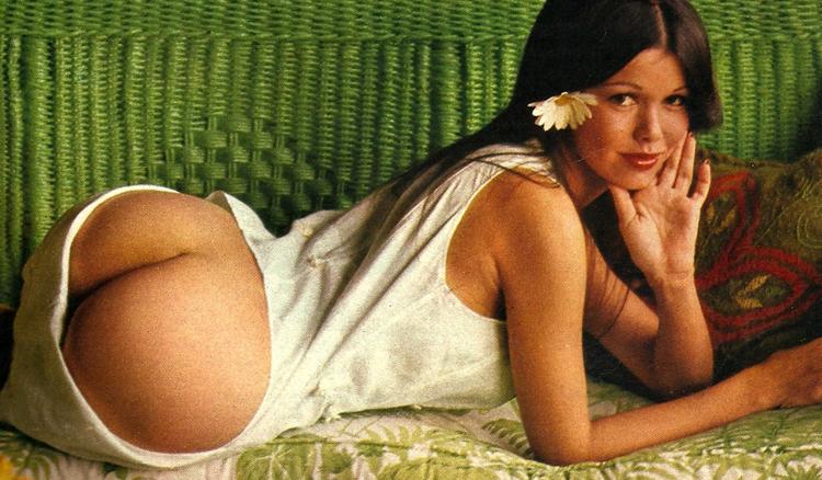 vintage-erotic-photos-22
