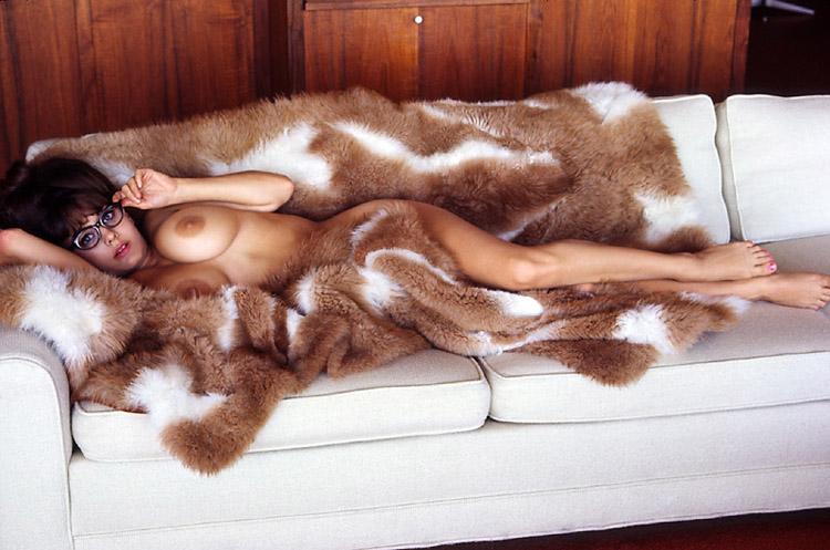 vintage-erotic-photos-23