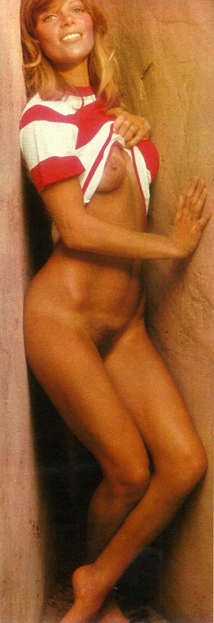 vintage-erotic-photos-25