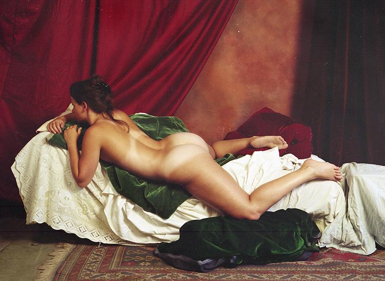 vintage-erotic-photos-28