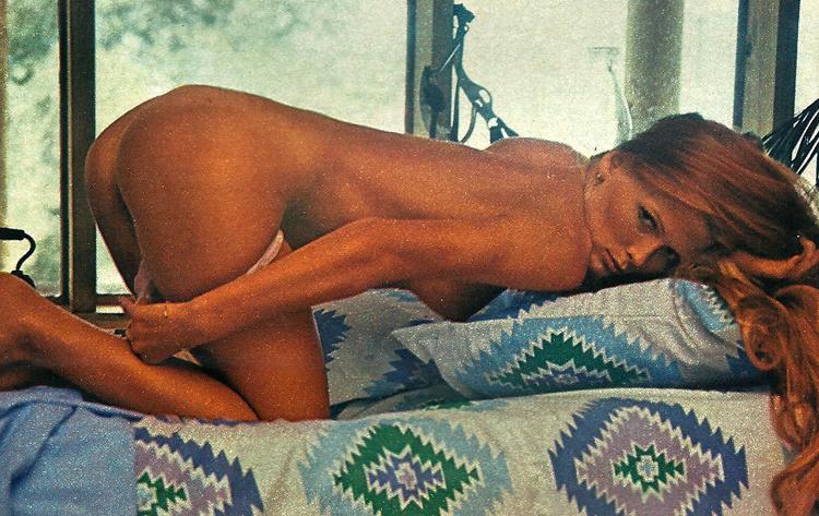 vintage-erotic-photos-29
