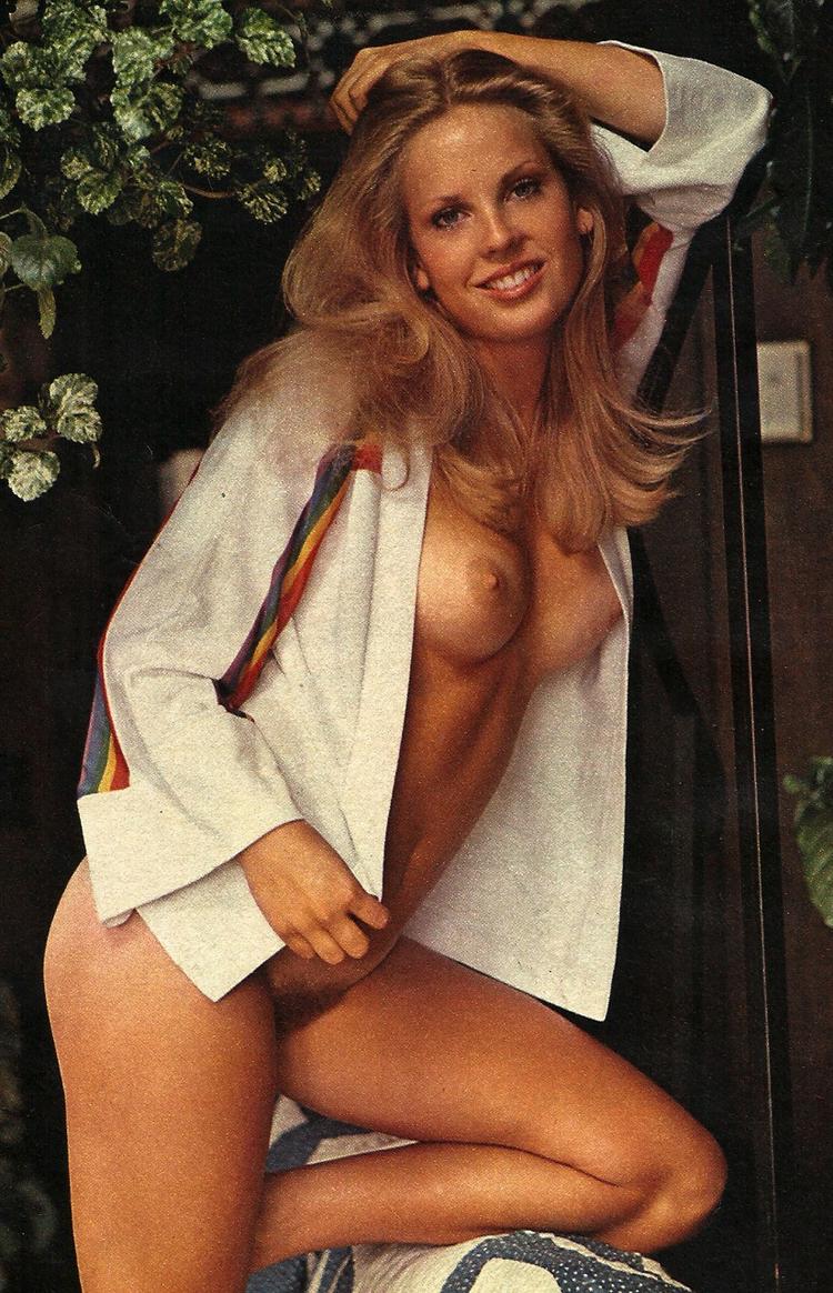 vintage-erotic-photos-30