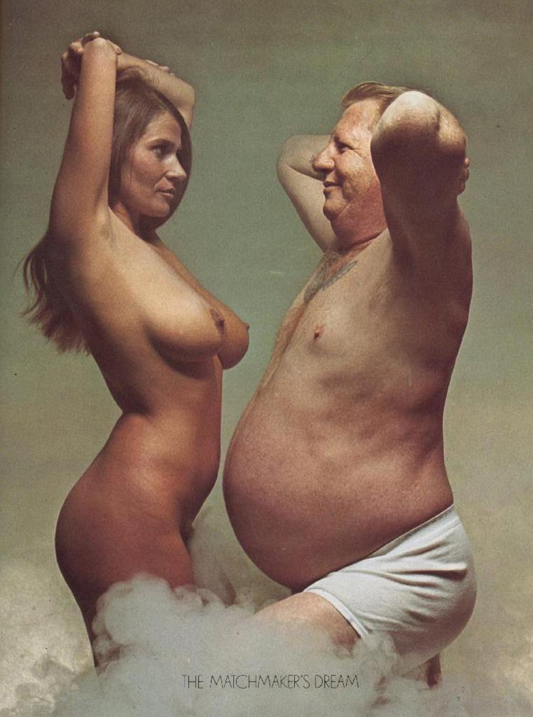 vintage-erotic-photos-31