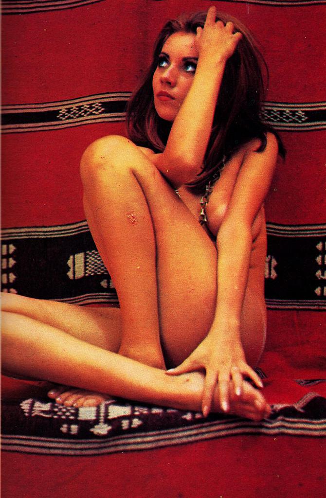 vintage-erotic-photos-32