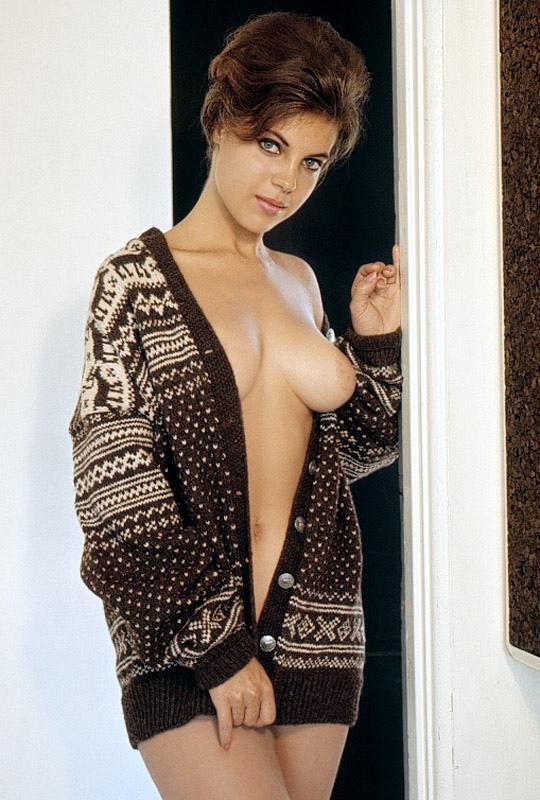 vintage-erotic-photos-39