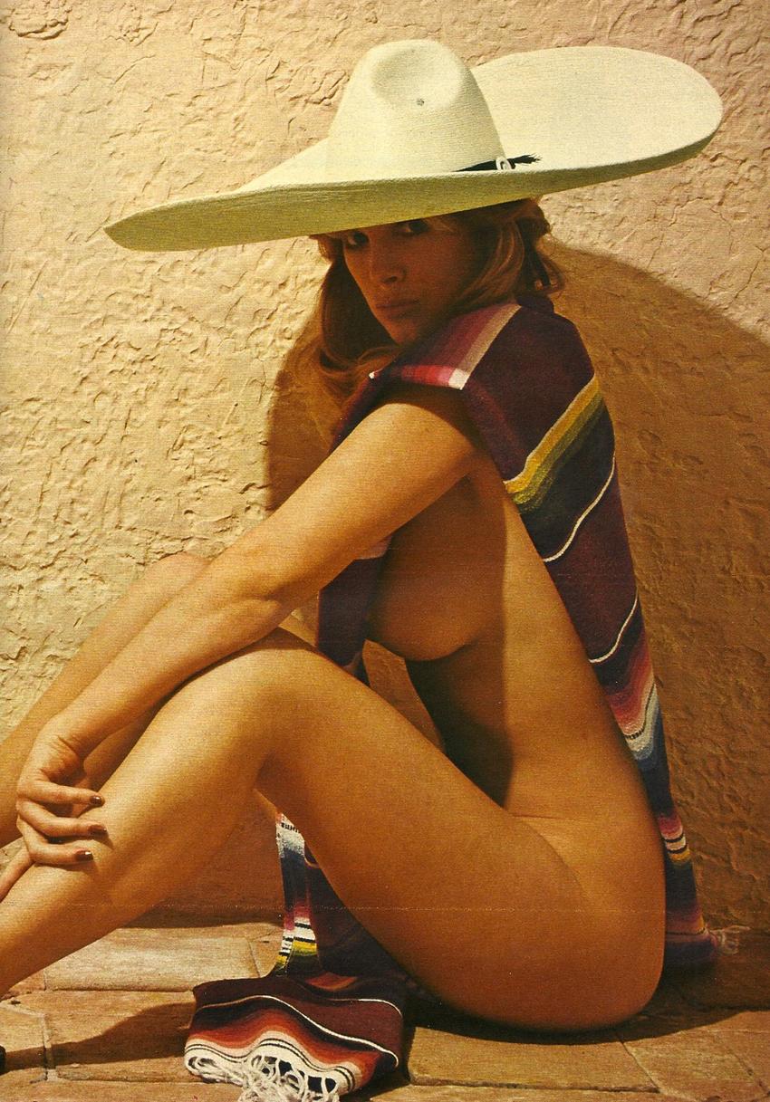 vintage-erotic-photos-46