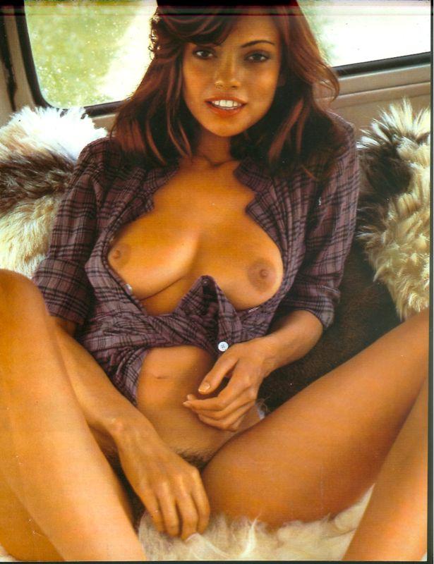 vintage-erotic-photos-48
