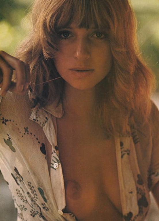 vintage-erotic-photos-50
