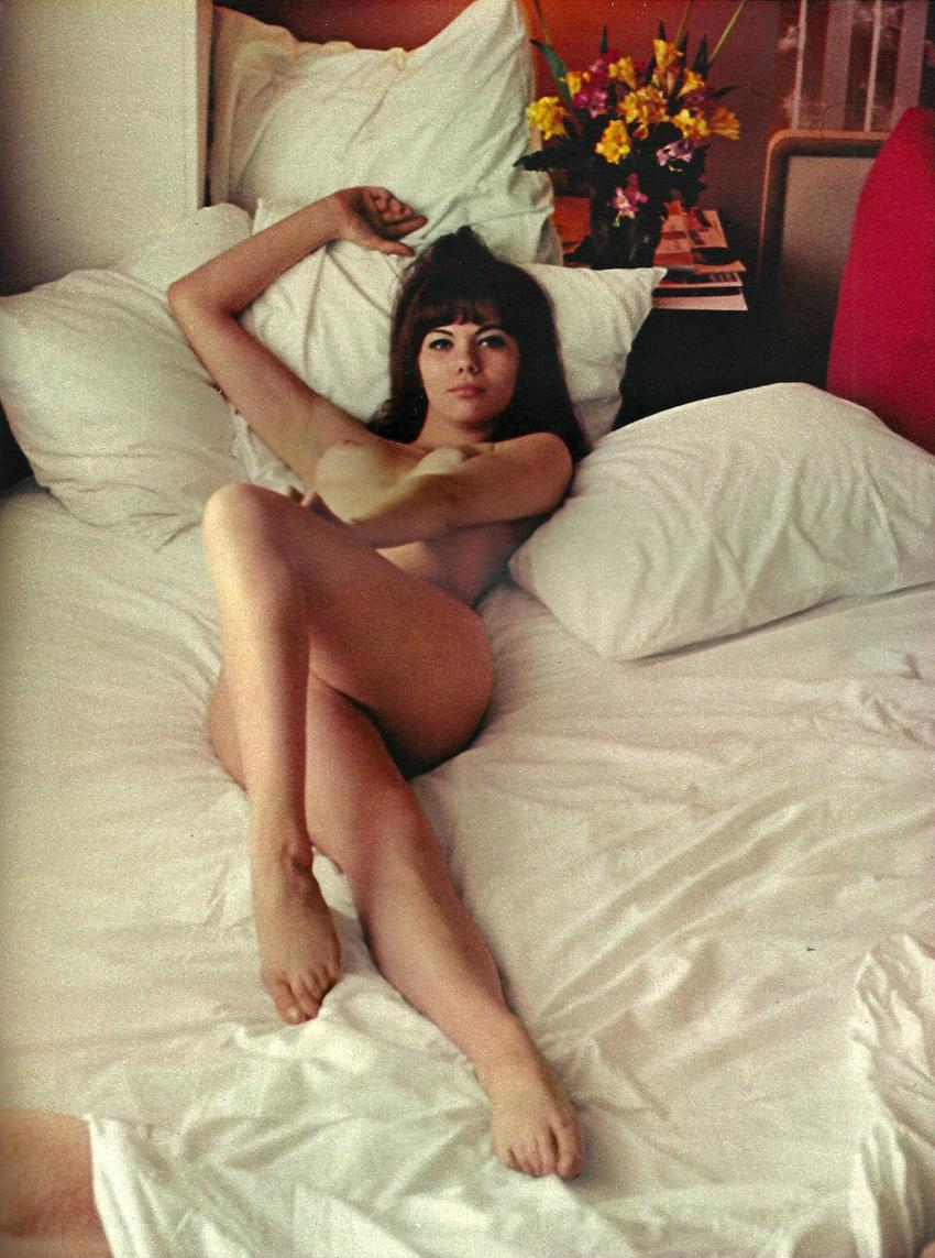 vintage-erotic-photos-56