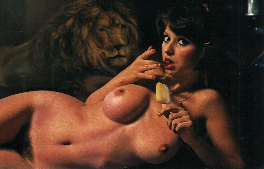 vintage-erotic-photos-57