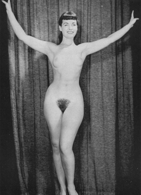 vintage-erotic-photos-60