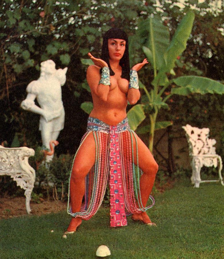 vintage-erotic-photos-61