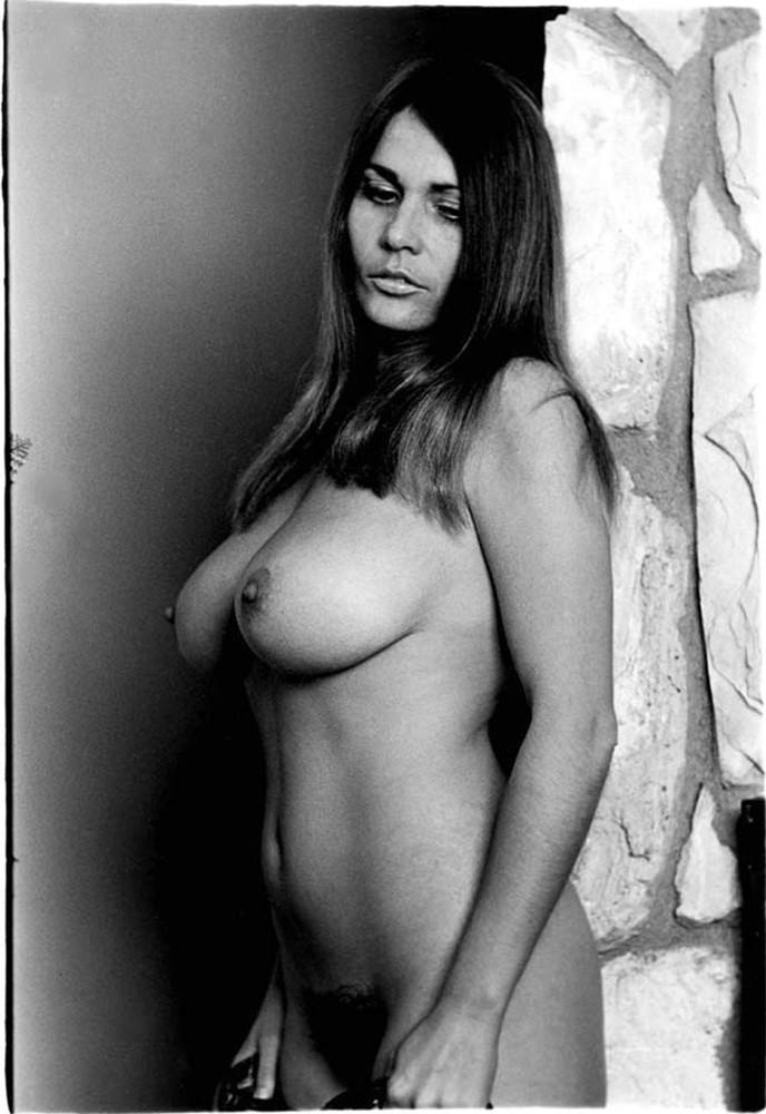vintage-erotic-photos-62