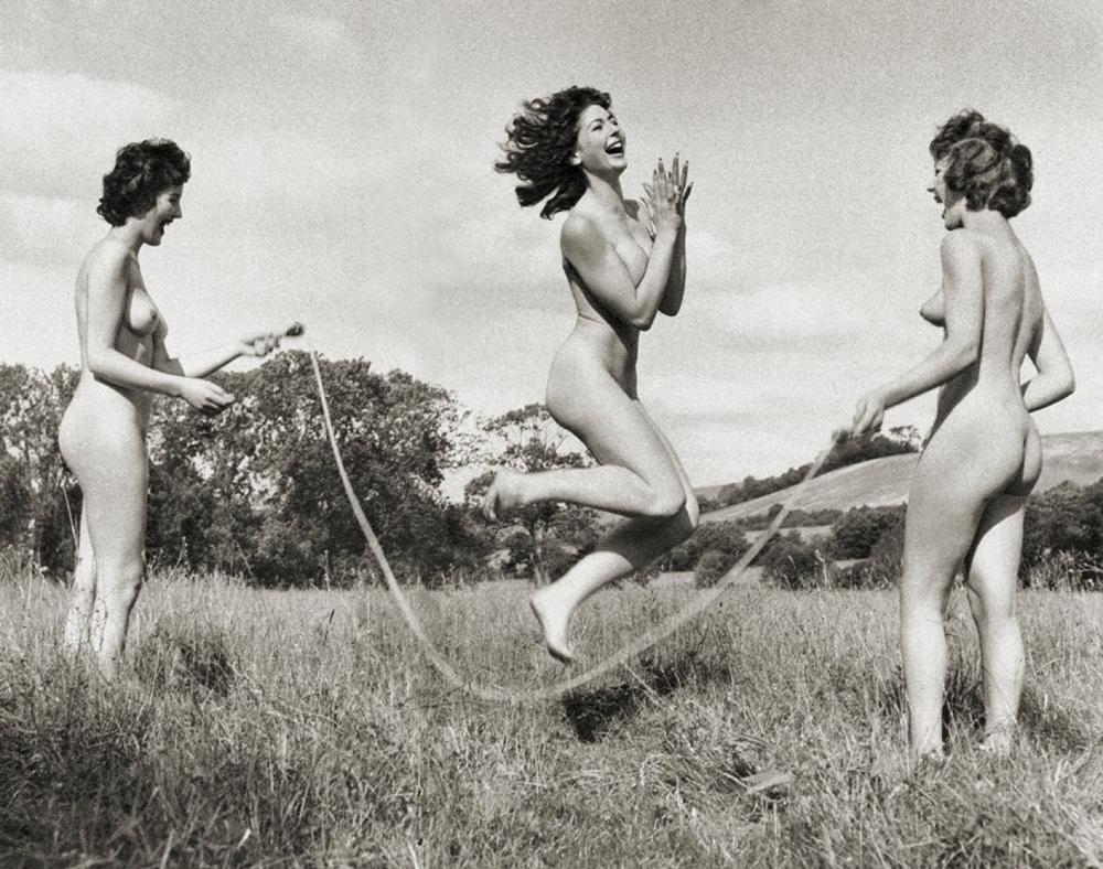 vintage-erotic-photos-73
