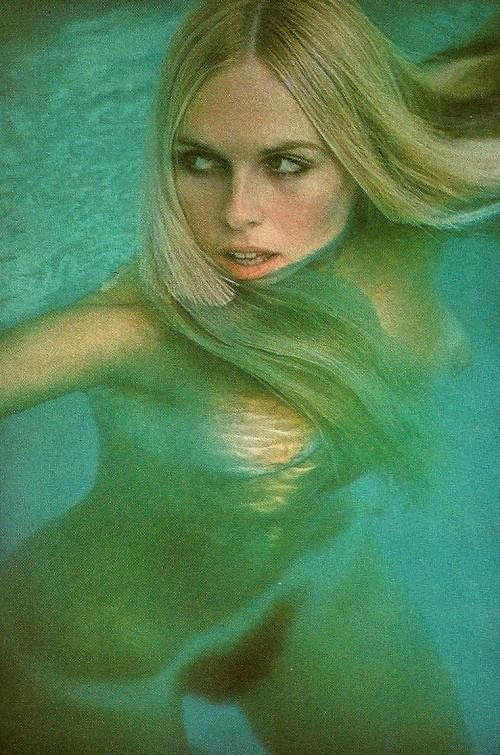 vintage-erotic-photos-75