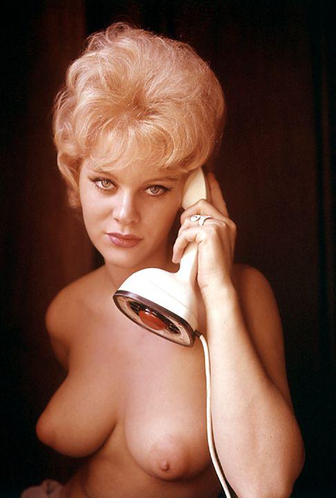 vintage-erotic-photos-78
