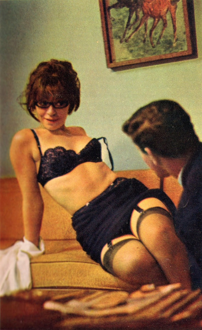 vintage-erotic-photos-79