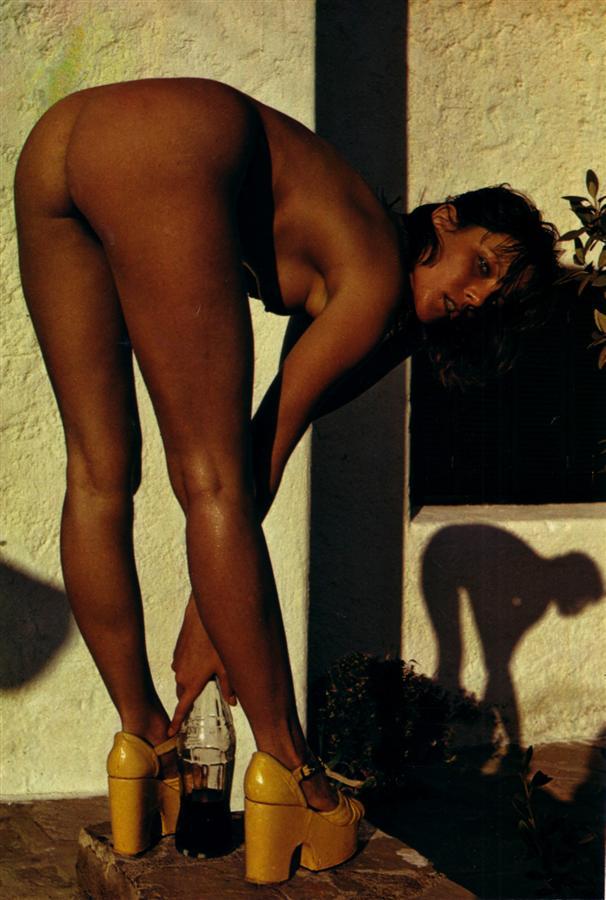 vintage-erotic-photos-89