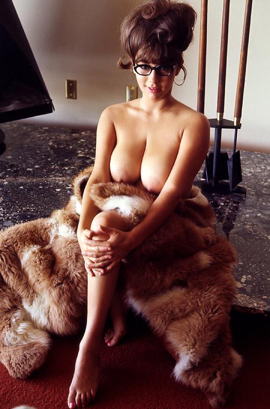 vintage-erotic-photos-96
