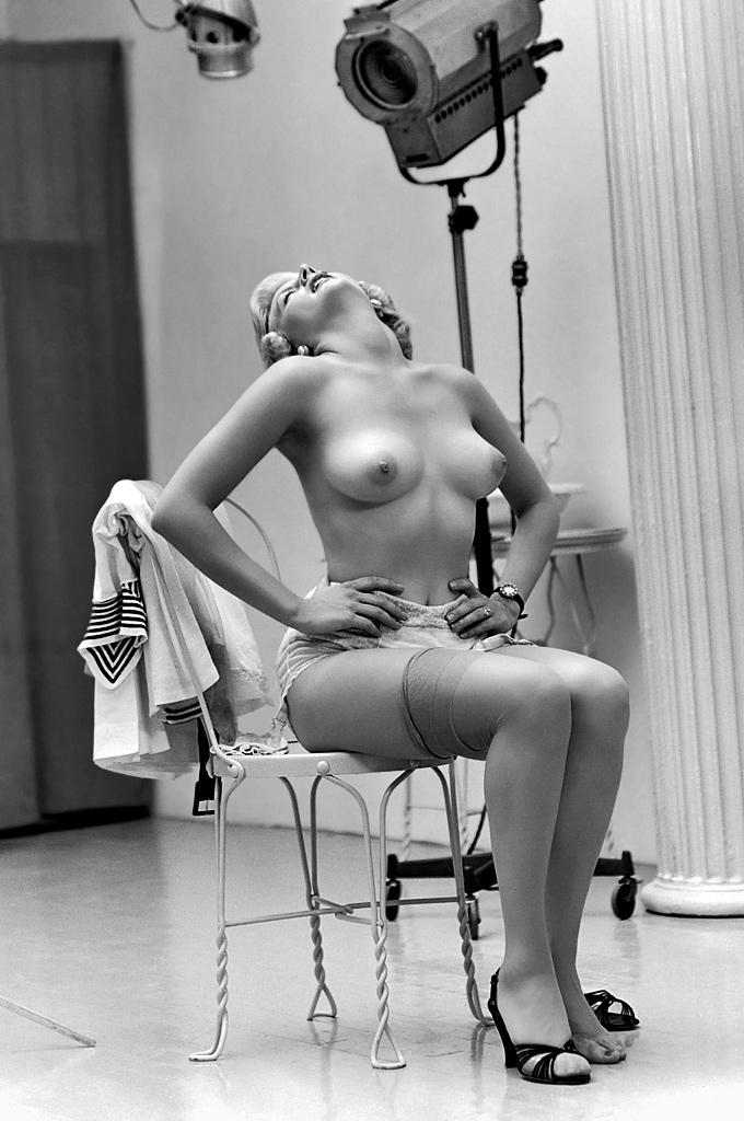 vintage-erotic-photos-97